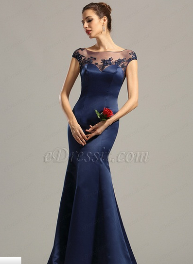 7240714a25 ... design of these dresses is sure to stand out. http://www.edressit .com/cap-sleeves-navy-blue-embroidered-evening-dress-formal-dress -02154705-_p4060.html
